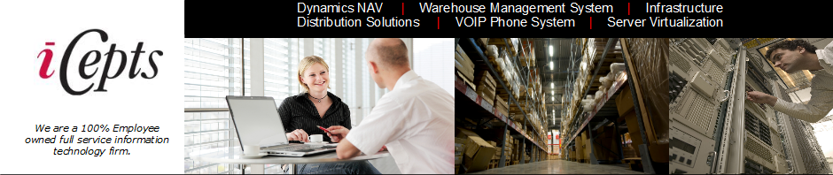 dynamics nav wholesale distributors accellos wms warehouse system software