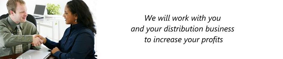 wholesale distribution solution microsoft dynamics nav