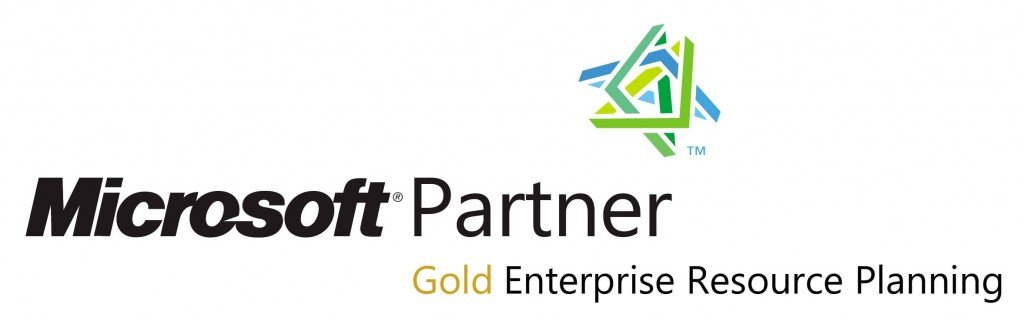 msgold-erp