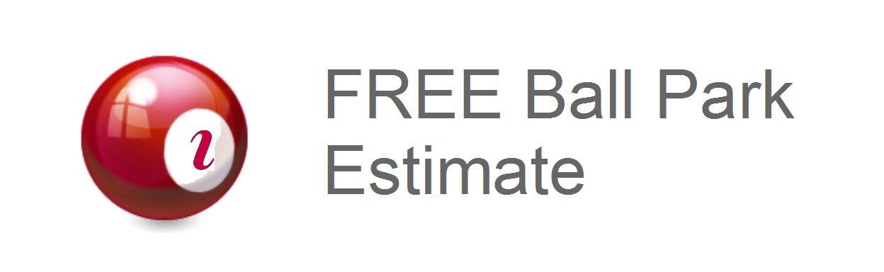 Free Dynamics NAV ball park estimate