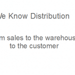 distribution-software-header