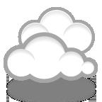dynamics nav cloud