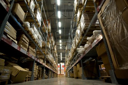 Exploring Erp Warehouse Management Functionality In