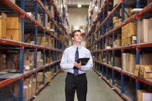 better warehouse management through inventory counting with wms icepts