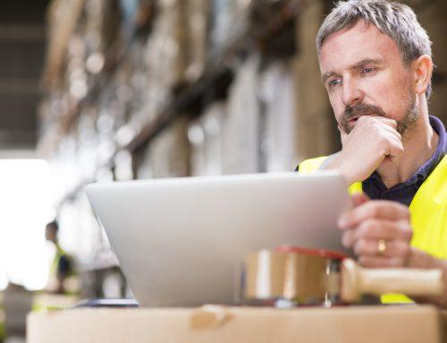 10 Ways Warehouse Management Systems Increase Profitability