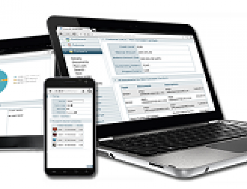 The need for Mobile ERP Technology