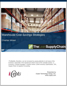 pricing strategy for warehouse Warehouse operations best practices: 55 awesome tips and tactics to - top 10 losing warehouse strategies and how to avoid them most importantly, don't assume that a safe workplace carries a jaw-dropping price tag - inventory and warehouse management best practices.