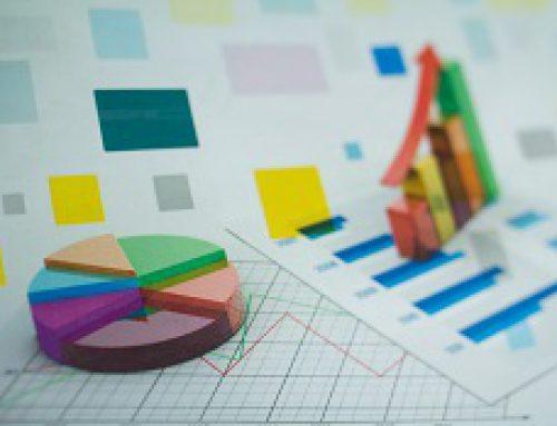 Financial Management Enhancements in Microsoft Dynamics NAV 2017