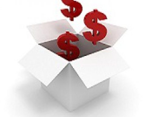 Warehouse Management Technology Cost Savings Examples