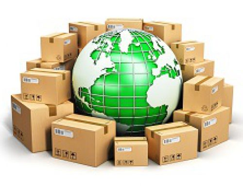 Cartonization in Warehouse Management Systems