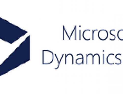 Microsoft Dynamics 365 Business Edition Pricing