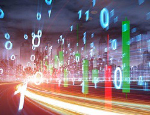 Business Intelligence in Microsoft Dynamics NAV 2017