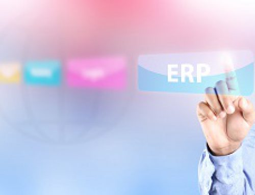 Optimize Your Supply Chain with Microsoft Dynamics NAV ERP