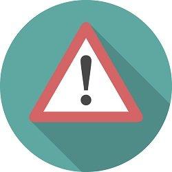 Accounting Warning Signs