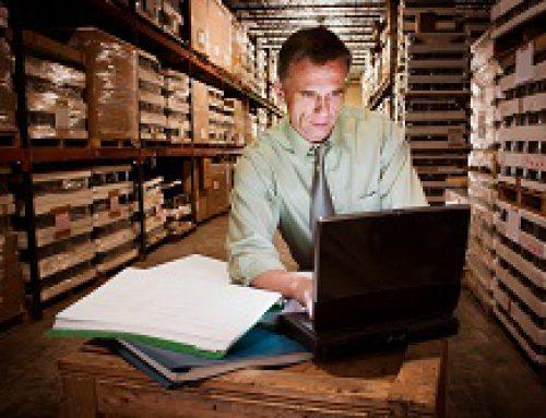 Key Warehouse Management KPI's Measurements