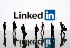 Central Pennsylvania Business Community on Linkedin