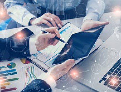 6 Key Supply Chain Analytics Measurements