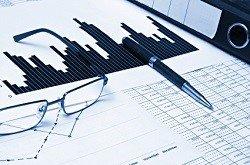 Financial Management ERP