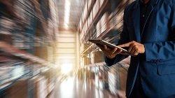 Better Warehouse Management
