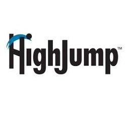 HighJump WMS