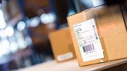 WMS Shipping