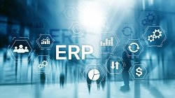 ERP Pricing