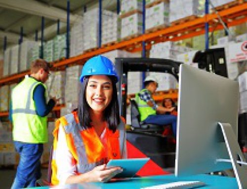 How WMS can help Small to Medium Businesses