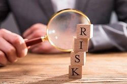 Risk of Legacy Accounting Software