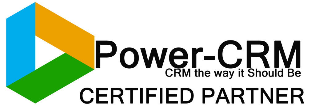PowerCRM CRM Partner