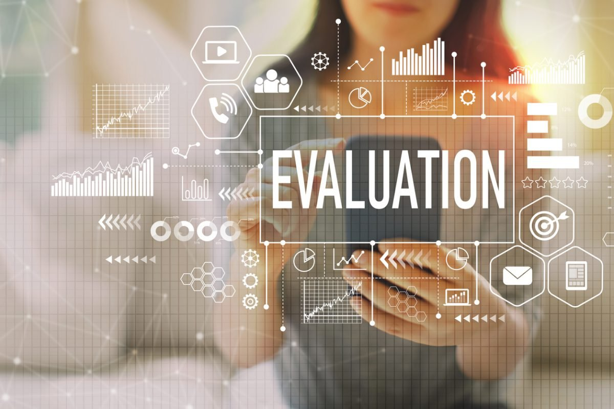 Microsoft Dynamics ERP Evaluation