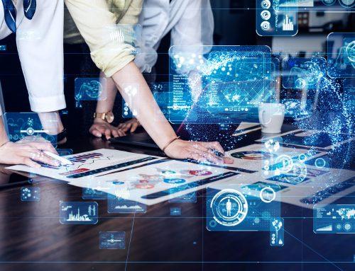 What is Microsoft Power-BI?