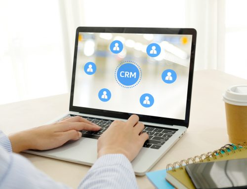 7 Top Reasons to Choose Power-CRM for your Business