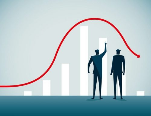 Understanding CRM Features-Proper Leads Follow Up