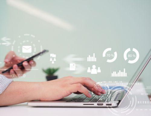 CRM + Outlook = Business Efficiency
