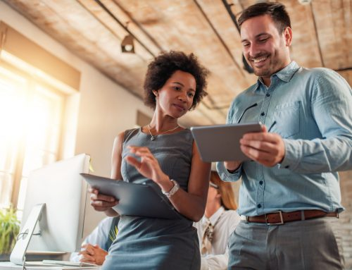 October 2020 Business Central On-Premises Licensing Guide