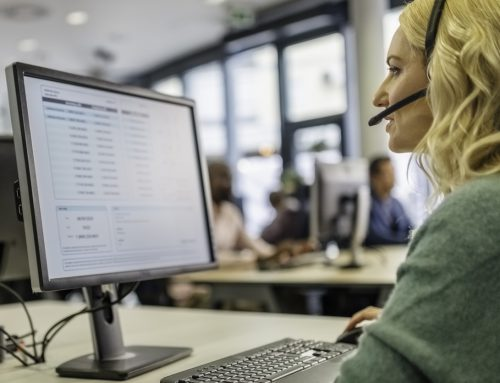 Understanding CRM Features-Better Customer Engagement