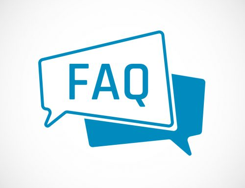 Transitioning to Microsoft Business Central FAQ