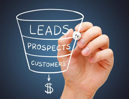 How to Improve Lead Conversions with CRM