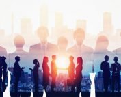 Business Central Support Partner