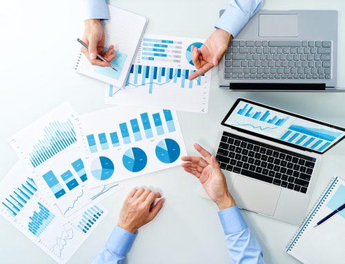 Understanding Paginated Reports in Power BI