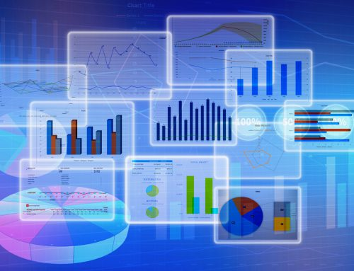 Utilizing Business Intelligence for Better Company Insights