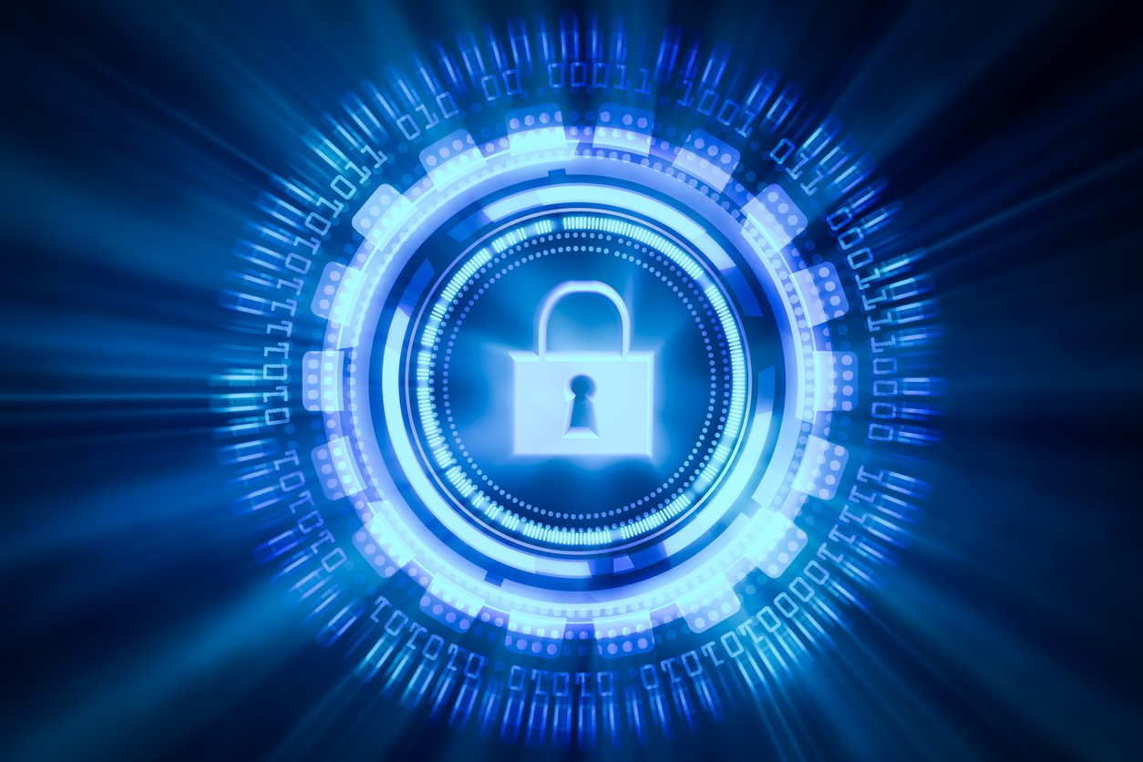 VMware Endpoint Security
