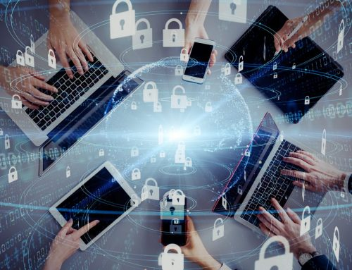 Better Security with Microsoft 365